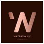 White's Tax and Bookkeeping Services
