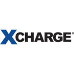 Xcharge reviews