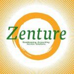 Zentures Reviews