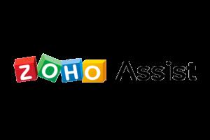 Zoho Assist Reviews
