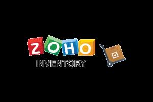 Zoho Inventory reviews