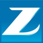 Zuum reviews