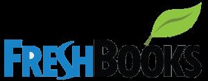 freshbooks accounting software logo