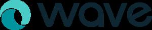 wave accounting software logo