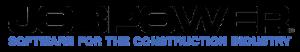 jobpower accounting software logo