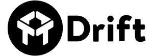 Drift - chatbot