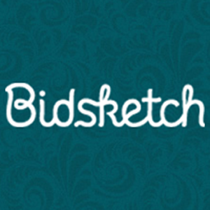 Bidsketch reviews