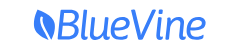 BlueVine - construction factoring