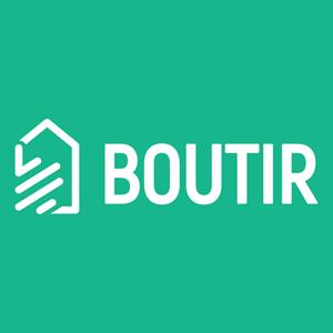Boutir