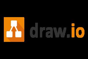 Draw.io reviews