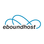 eBoundhost reviews