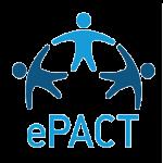 ePACT reviews