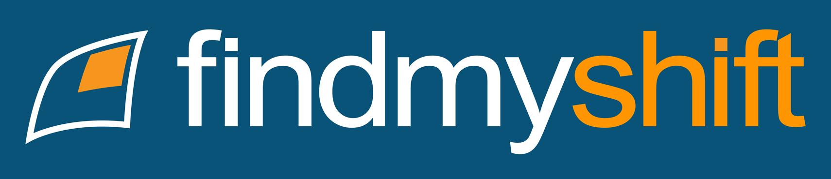 Findmyshift - employee scheduling app