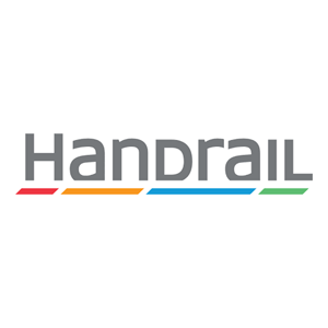 Handrail Software