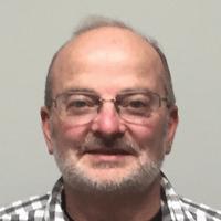 Steve Rosenbaum - how to become a home inspector
