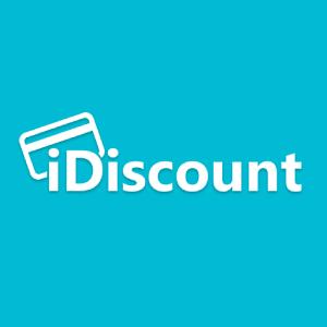 iDiscount