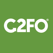 C2FO reviews