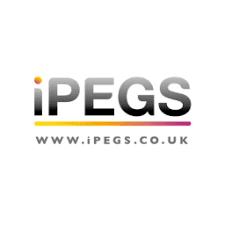 iPEGS reviews