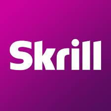 Skrill reviews
