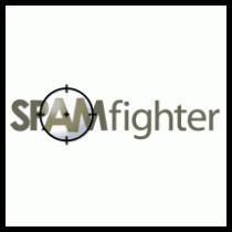 spamfighter reviews