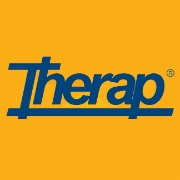 therap reviews