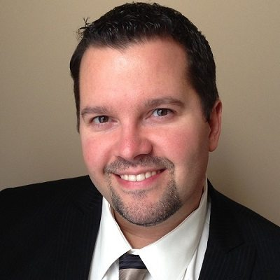 Jeff Lefler - franchise financing