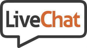 LiveChat - best live chat software