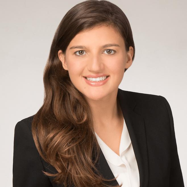 Melanie Balke-Smart Goals Examples-Tips from Pros