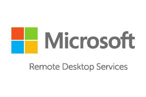 Windows Server reviews