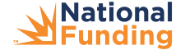 national funding - alternative business loans