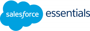 salesforce essentials - crm email marketing
