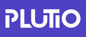 plutio crm for freelancers