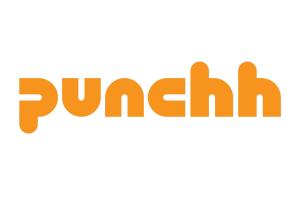 Punchh Reviews