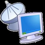rdesktop reviews