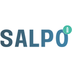 Salpo CRM Reviews