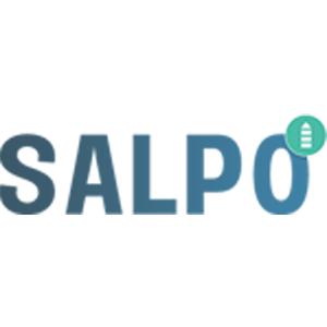 Salpo CRM