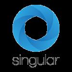 Singular Reviews