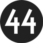 Site44