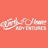 Work from home adventures - best work from home jobs - tips from the pros