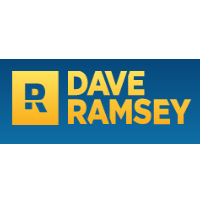 dave ramsey - tips for buying a foreclosed home - tips from the pros