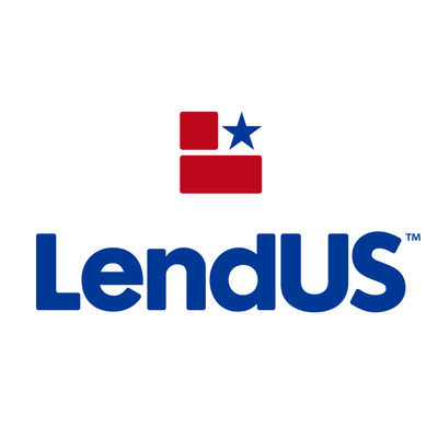 lendus - tips for buying a foreclosed home - tips from the pros
