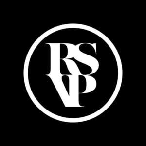 Blackbird RSVP