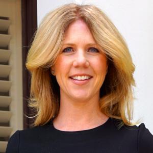 Deborah Sweeney - free marketing plan template