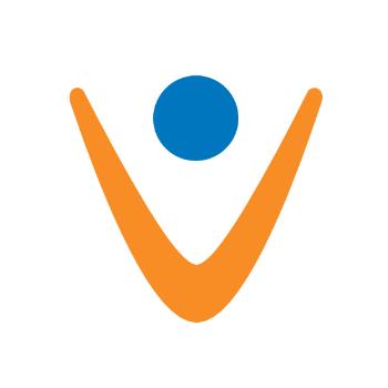 Vonage Business Cloud reviews