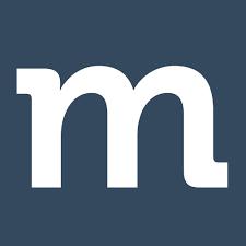Method CRM reviews