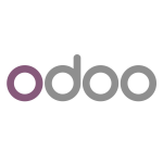 Odoo CRM reviews
