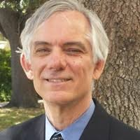 Donald E. Petersen, Consumer Rights Lawyer