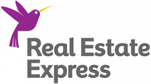 Real Estate Express - texas real estate exam prep