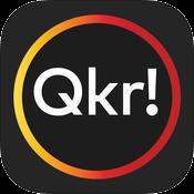 Qkr reviews