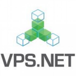 VPS.net reviews